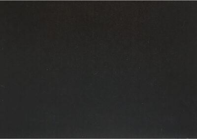 BLKS-007